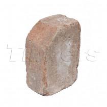 Eaton Tumble Kerb Terra 150x225x100mm Block Paving EABPTTKT
