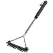 Weber 53cm T-Brush