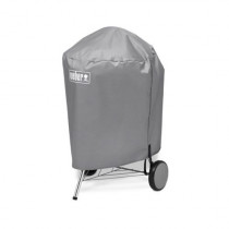 Weber Barbecue Cover for 57cm Kettles 7176