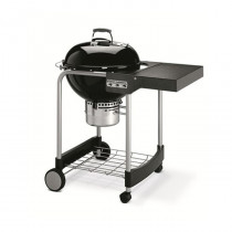 Weber Performer 57cm Barbecue with GBS