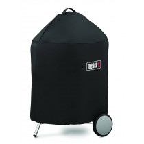 Weber Premium Cover For 57cm Barbecues 7143