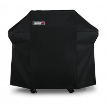 Weber Premium Barbecue Cover For Spirit 300 Series 7101