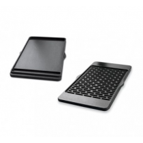Weber Spirit 300 series griddle