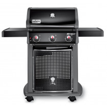 Weber Spirit Classic E-310 Barbecue