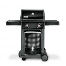 Weber Spirit Classic E-210 Barbecue 46010074