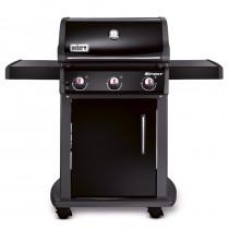 Weber Spirit Original E-310 Barbecue