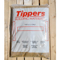 Tippers Mercaston Building Sand Mini Bag