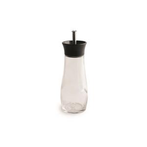Weber 17554 Original Oil and Vinegar Bottle