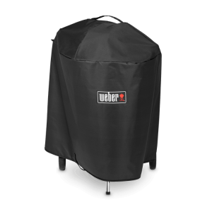 Weber Premium Grill Cover - Fits 57cm Master-Touch Premium 7186