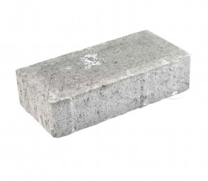 Eaton Type R Natural 60mm Block Paving EABPNT