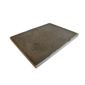 Eaton Milford 600x450x35 Natural Riven Flag Paving CPSM6045N