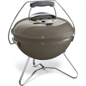 Weber Smokey Joe Premium Smoke 1126704