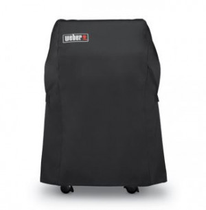 Weber Premium BBQ Cover For Spirit 200 Series 7100