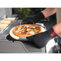Weber GBS Pizza Stone