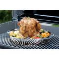 Weber GBS Poultry Roaster