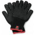 weber bbq gloves