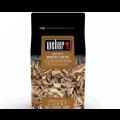 Weber Whisky Smoking Oak Wood Chips