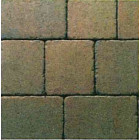 Eaton Tumble Medium Corn 156x156x50mm Block Paving EABPTCOM