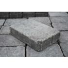 Eaton Tumble Large Carbon 156x234x50mm Block Paving EABPTCAL