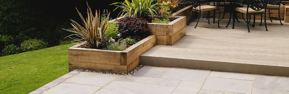 Paving Place products